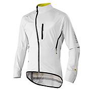 Mavic Infinity H2O Jacket 2014