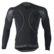 Shimano Performance Mens Long Sleeve Jersey