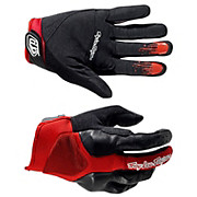 Troy Lee Designs Moto Gloves 2011