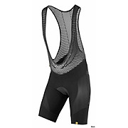 Mavic Infinity Bib Shorts