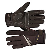 Endura Luminite Glove AW15