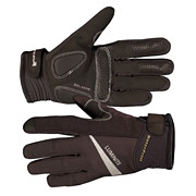 Endura Luminite Glove SS16