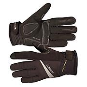 Endura Luminite Glove SS16