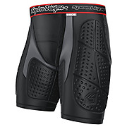 Troy Lee Designs BP 5605 Short 2015