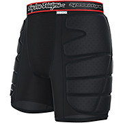 Troy Lee Designs BP 4600-HW Short 2015