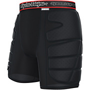 Troy Lee Designs LPS 4600 HW Short