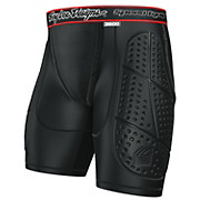 Troy Lee Designs BP 3600 Short