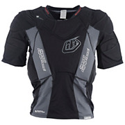 Troy Lee Designs UPS 5850 HW Short Sleeve Shirt