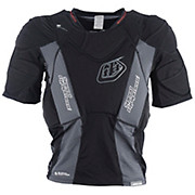 Troy Lee Designs BP 5850-HW Short Sleeve Shirt