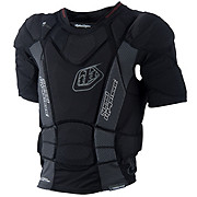 Troy Lee Designs BP 7850-HW Short Sleeve Shirt 2015