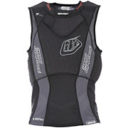 Troy Lee Designs BP 3800-HW Sleeveless Shirt