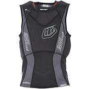 Troy Lee Designs BP 3800-HW Sleeveless Shirt