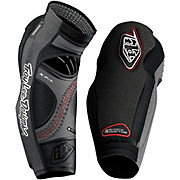 Troy Lee Designs EG 5550 Elbow-Forearm Guard