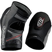 Troy Lee Designs EG 5500 Elbow Guards