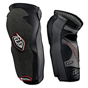 Troy Lee Designs KG 5450 Knee-Shin Guards 2015