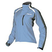 Endura Womens Flyte Jacket 2013