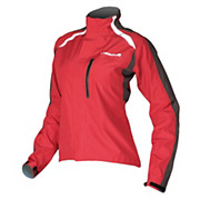 Endura Womens Flyte Jacket