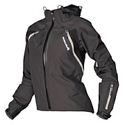 Endura Womens MT500 Hooded Jacket 2014