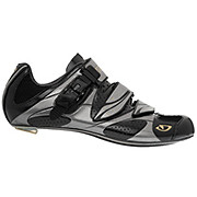 Giro Espada Womens Road Shoes