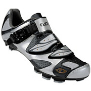 Giro Sica Womens MTB Shoes 2011
