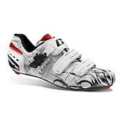 Gaerne Mythos Carbon Plus SPD-SL Road Shoes