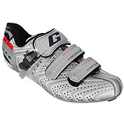 Gaerne Mythos Carbon Plus Shoes