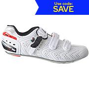 Gaerne Mythos Plus Shoes