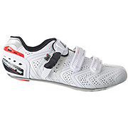Gaerne Mythos Plus Road Shoes