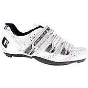 Gaerne G.Aktion Youth Road Shoes 2015