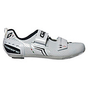 Gaerne Kona Shoes Tri 2014