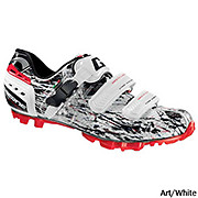 Gaerne Carbon G.Keira Plus MTB Shoes