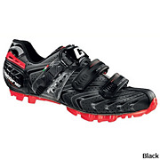 Gaerne Carbon G.Keira Plus Shoes