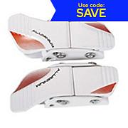 Gaerne Micro Adjustable Buckle 2014