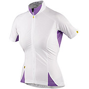 Mavic Cloud Womens Jersey