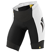 Mavic Ventoux Womens Shorts