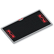 Matrix M4 Bench Mat