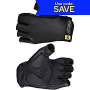 Mavic Espoir Gloves 2014