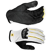 Mavic Stratos MTB Gloves 2015