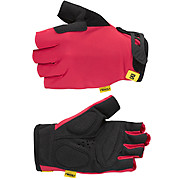 Mavic Cloud Womens Glove