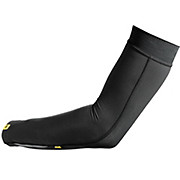 Mavic Arm Warmers