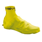 Mavic Aero Shoe Covers