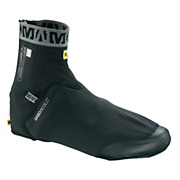 Mavic Thermo Shoe Cover AW14