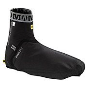 Mavic Trail Thermo Shoe Cover AW14