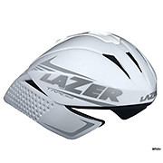 Lazer Tardiz II Road Time Trial Helmet 2013