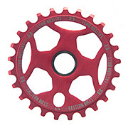 Eastern Phorcys Sprocket