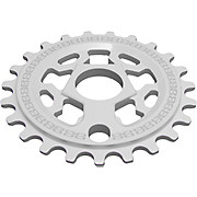 Eastern Shogun Sprocket