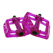Eastern Crown Plastic Pedals