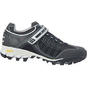 Gaerne Lapo MTB Shoes