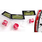 Eastern BMX Rim Tape