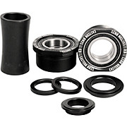 Eastern Euro Bottom Bracket